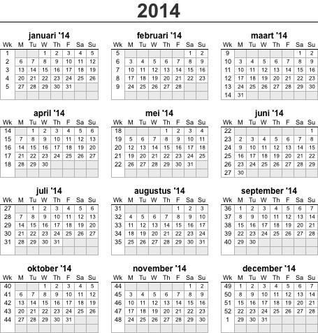 455 x 476 jpeg 138kB, Wil u onze eigen jaarkalender per post ontvangen ...